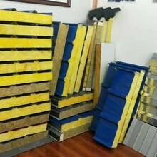 房山区彩钢板、彩钢瓦,京东万顺是您的第一选择。图片