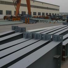 昌平區鋼結構閣樓、鋼結構夾層行業京東萬順鋼結構廠家