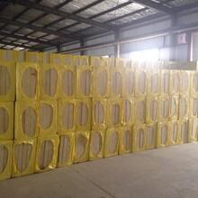 北京防火彩钢板、门头沟彩钢岩棉板、彩钢板安装、彩钢房制作图片