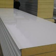 房山凈化板、彩鋼凈化板、玻鎂凈化板生產廠家、型號齊全、出貨快圖片