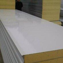 房山净化板、彩钢净化板、玻镁净化板生产厂家、型号齐全、出货快图片