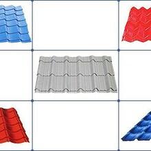 北京房山区彩钢岩棉夹芯板、隔热彩钢板、防火板、隔音保温彩钢板图片