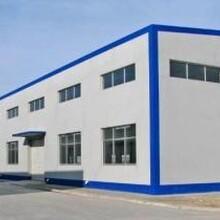 朝陽區彩鋼房安裝、彩鋼夾芯板銷售、鋼結構制作廠家-京東萬順