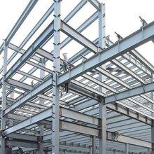 海淀区钢结构、钢结构加工,北京唯一大型企业京东万顺钢结构公司