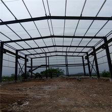 朝阳区钢结构房屋、轻钢结构,京东万顺钢结构是最牛的。