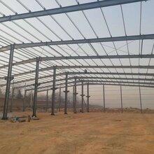 石景山钢结构建筑、钢结构楼梯,首选北京最好的厂家京东万顺钢结构厂家。
