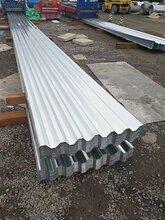 海淀区楼承板、组合楼板,京东万顺楼承板行业领先,源头工厂。