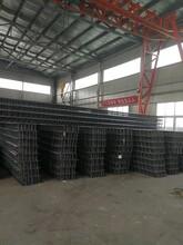 朝陽區閉口樓承板、樓板瓦,北京最實力公司京東萬順樓承板。