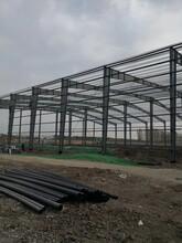 豐臺區鋼結構加工、鋼結構安裝,京東萬順鋼結構一條龍服務。