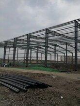 丰台区钢结构加工、钢结构安装,京东万顺钢结构一条龙服务。