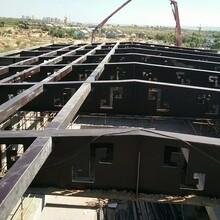 鋼結構平臺、鋼結構閣樓、鋼結構夾層、鋼結構樓梯、鋼結構框架、鋼結構電梯井、鋼結構車間、鋼結構廠房、鋼結構工程
