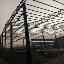 北京房山钢结构厂房、钢结构工厂,房山钢结构第一家京东万顺