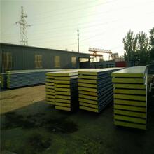 通州區防火彩鋼板、巖棉彩鋼板京東萬順彩鋼板廠專業生產、安裝,