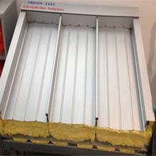 豐臺區鋁鎂錳板、鋁鎂錳屋面板,廠家直銷京東萬順彩鋼鋼結構