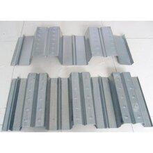 丰台区楼承板、楼板瓦生产基地,北京京东万顺楼承板是您的首选。