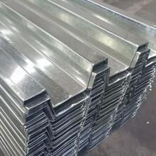 房山樓承板、壓型鋼板、壓型樓承板生產廠家-京東萬順彩鋼鋼結構