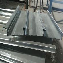 海淀區壓型鋼板、樓板瓦廠家批發--京東萬順樓承板廠家