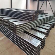 鋼筋桁架樓承板、閉口式樓承板--京東萬順樓承板大全