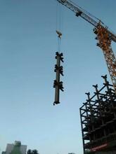 朝陽區鋼結構閣樓、鋼結構平臺京東萬順鋼結構廠家專業定制鋼結構