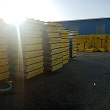 朝陽區彩鋼板、防火彩鋼板定制廠家-免費上門測量