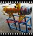 鸡粪挤干设备小型鸡粪挤干烘干机使用价值
