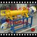 牛粪处理设备用途、牛粪处理设备价格说明