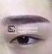 太原纹眉绣眉价格表让你更加具有魅力