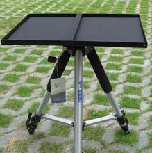 投影仪投影机小车三脚架(有轮无轮多种选择)图片