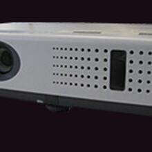 济南爱其投影机EIKILC-AE32投影机商务培训会议专用投影仪