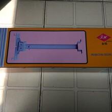 济南投影机吊架投影安装支架1米投影吊架