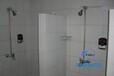 江苏智能水节能水控器,打卡水控器,学校水控器