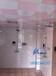 上海太阳能水控机,限量水控节水机,环保水控节水机ZG-L203