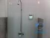 浙江联网智能洗澡水控机,浙江智能一体机,浙江智能IC卡感应机