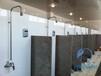 IC卡水控器,太阳能水控系,校园水控器,节能洗澡器