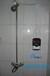 上海一卡通系统,上海一卡通水控节水机,