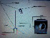 学生流量水控节水机,IC卡水控器