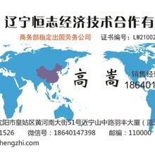 沈阳出国劳务——日本免税店销售员、土木工程设计师、人文就职工作签证海外高薪就业