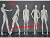 玻璃钢模特销售玻璃钢模特道具价格玻璃钢展示模特批发