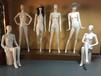 展示玻璃钢模特全身模特道具批发销售女装陈列服装模特