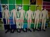 童装立裁人台童装打板模特深圳童装板房模特厂