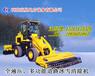 除雪破冰机-环卫除雪破冰机//南关区除雪破冰机厂家
