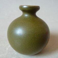 茶叶末釉价格,茶叶末釉瓷器,茶叶末釉瓷器鉴别,茶叶末釉出手