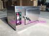 烤箱价格、智能烤鱼烤箱、电烤箱设备