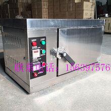 烤箱价格、智能烤鱼烤箱、电烤箱设备图片