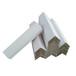 厂家供应临淄区纸护角L型纸护角规格可定做