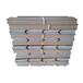 厂家供应纸护角可带印刷规格定做价格低