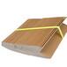 厂家现货瓦楞纸护角纸护条家具包角定做批发