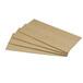 枣庄纸护角包装纸护棱包边护角低价生产