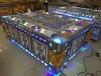 电玩游戏厅合作设备策划一站式服务供应商