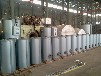 上海中睿LSS小型免检立式燃气蒸汽锅炉